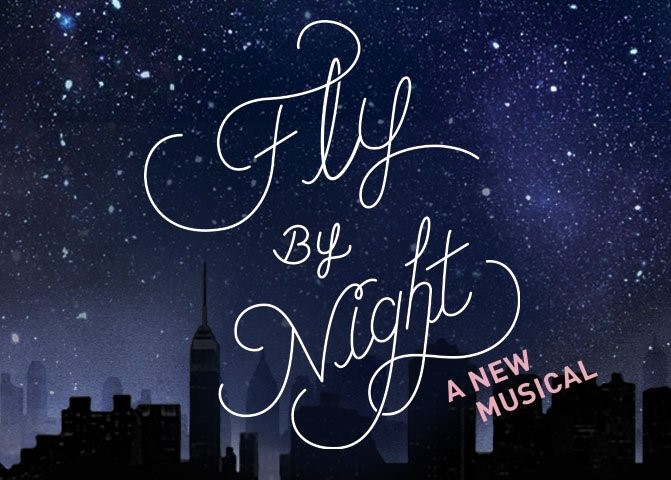 Fly By Night 1