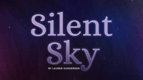 Silent Sky image_theater